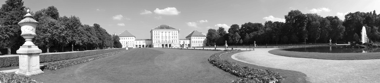 你好 慕尼黑 · NiHao Munich header image 3